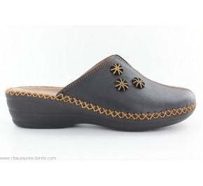 Chaussures Semelflex Achat   Vente de Chaussures Semelflex