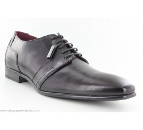 Chaussures homme Redskins BUISAL Noir