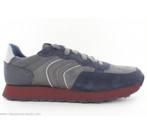 Chaussures Pour Homme Geox AchatVente De XikuOZPT