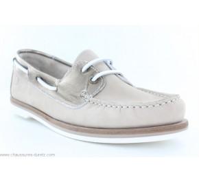 Chaussures femme Tamaris SAMU Beige