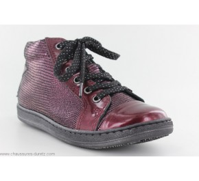 Bottines fille  Bellamy GAREN Bordeaux