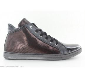 Chaussures AchatVente De Chaussures De Chaussures AchatVente Bellamy AchatVente Bellamy Bellamy Bellamy Chaussures De kXuiOPZT
