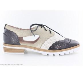 le plus fiable sélectionner pour l'original codes promo Chaussures Mam'Zelle - Achat | Vente de Chaussures Mam'Zelle