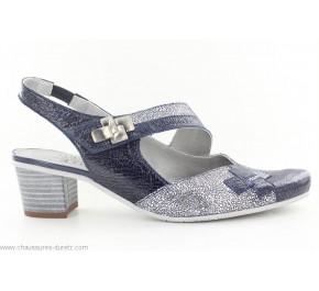 Pointure FemmeGrande FemmeGrande FemmeGrande Chaussures TaillePetite FemmeGrande Chaussures Pointure Chaussures Chaussures TaillePetite TaillePetite TaillePetite Pointure PilZuOTwXk