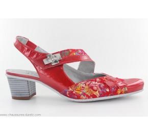 le prix reste stable Quantité limitée Acheter Authentic Chaussures Un Tour en Ville - Achat | Vente de Chaussures Un ...