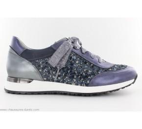 plus récent ba235 cb536 Chaussures Dorking - Achat | Vente de Chaussures Dorking