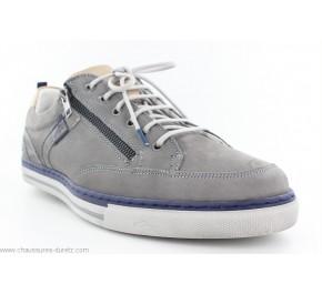 Chaussures homme Fluchos FONTE 9376 Gris