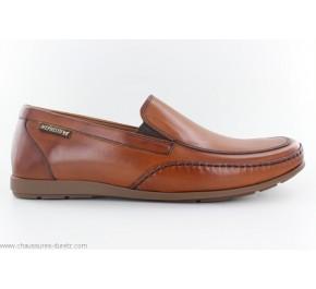 Les Hommes Pour HommeChaussure Chaussures Confortable Confort Rq3AL54j