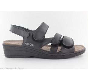 21e40379ab5580 Chaussures pieds sensibles femme - vente chaussures pour pieds sensibles