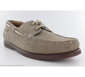 Chaussures bateau Méphisto BOATING Sand