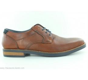 8b4552e3533361 Chaussures Rieker - Achat | Vente de Chaussures Rieker