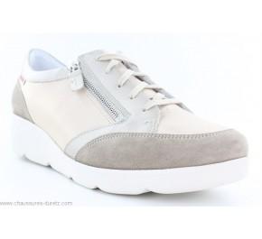 Chaussures femme Méphisto GLADICE Warm Grey