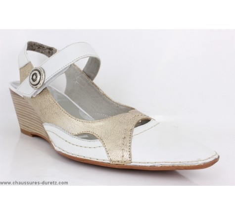 Chaussure femme Pomares