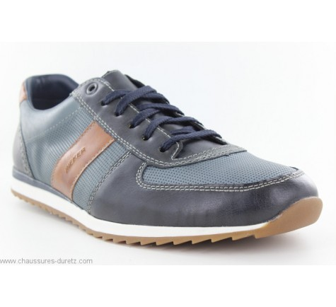 chercher c4699 b53c2 Chaussures Détente Rieker