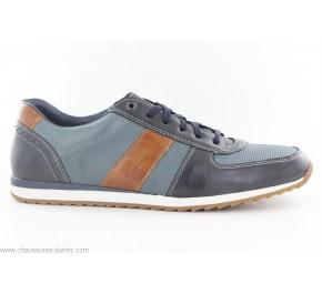 86ef96fe1000 Chaussures détente / confort pour homme - Chaussures Duretz