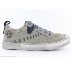 nouveau produit 75e15 520f9 Chaussures junior garçon 35 au 41 : chaussure ado garçon ...