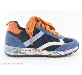 sélectionner pour le dédouanement acheter mieux code promo Chaussures Geox - Achat   Vente de Chaussures Geox