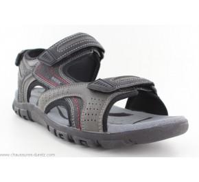 Sandales homme Géox