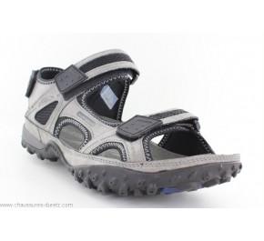 Sandales homme Allrounder