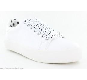 Basket Femme Tamaris OVIN2 Blanc