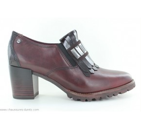 Chaussures AchatVente Tamaris Tamaris De De Chaussures Chaussures AchatVente stCBrxhQd