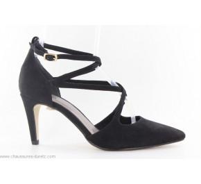 Tamaris Chaussures Tamaris AchatVente Chaussures De AchatVente De hQrsdCt