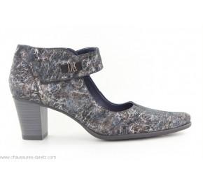 55bd91d42e20 Chaussures Dorking - Achat | Vente de Chaussures Dorking