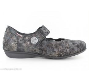 Chaussures Femme 37.5 Achat   Vente de Chaussures Femme