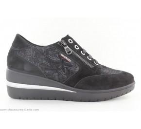 hot-vente plus récent nouvelle qualité sur des pieds à Chaussures Mephisto - Achat   Vente de Chaussures Mephisto