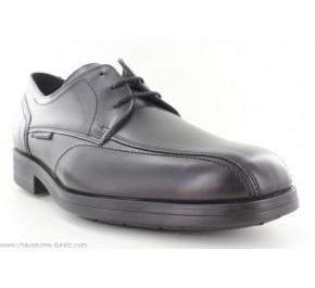 Chaussures homme Méphisto SAVERIO Noir