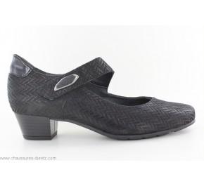 détaillant en ligne 63aa3 6bdac Chaussures habillées femmes (pieds sensibles, pieds larges ...