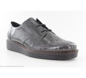 Chaussures femme Rieker ELOISE Gris N0320-45