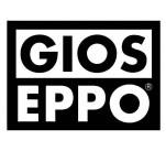 Baskets Gioseppo GIOSEPPO VAASA Bordeaux