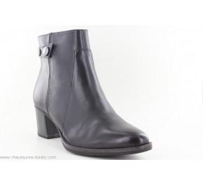Boots femme Tamaris TACLE Noir