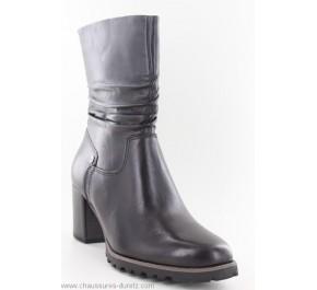 Boots femme Tamaris TAILLE Noir