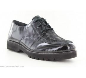 Chaussures femme Remonte RUZEC Noir