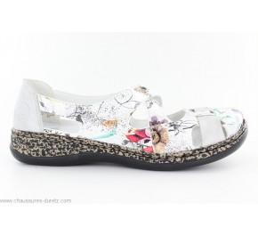 Chaussures Femme Rieker Achat | Vente de Chaussures Rieker