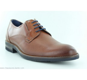 Chaussures homme Fluchos FLEMUS F0123 Cuero