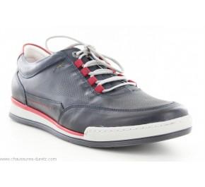 Chaussures homme Fluchos FAC F0146 Bleu
