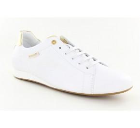 Chaussures femme Méphisto BESSY Blanc