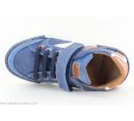 Chaussures Primigi PAC Navy