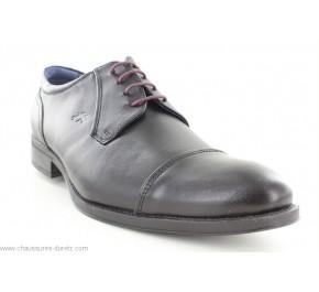Chaussures homme Fluchos FILS 8412 Noir