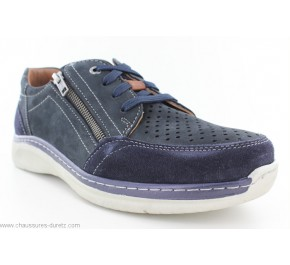 Chaussures homme Ara ATOU Marine