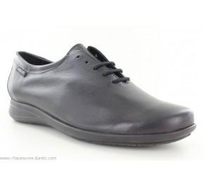 Chaussures femme Méphisto NENCY Noir