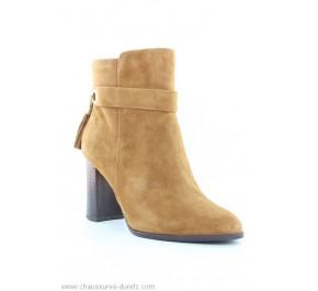Boots femme Tamaris