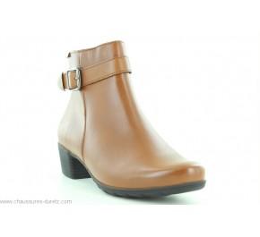 Boots femme Mephisto IDALIE Chili