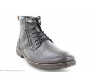 Bottines homme Rieker GOBI Grey F5521-45