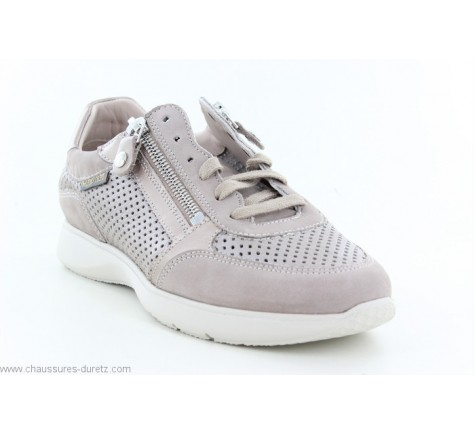 Mephisto MOLLY PERF Light Taupe