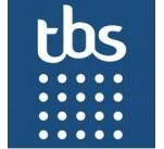 Baskets Tbs TBS JAZARU Marine
