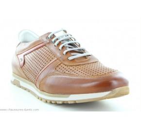 Chaussures homme Fluchos FAST Cuero